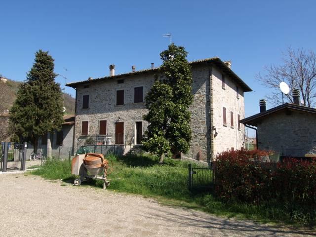 Appartamento, tintoria, Vendita - Valsamoggia