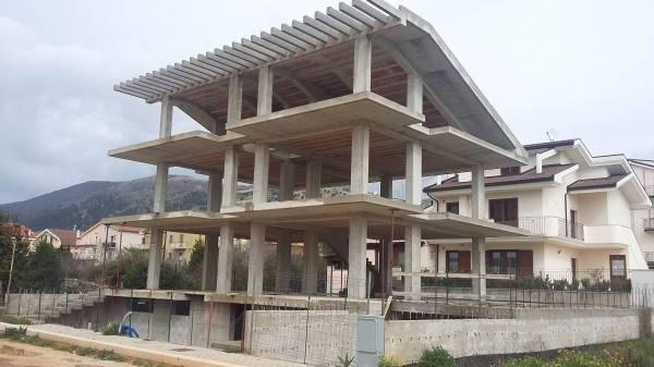 Villa in vendita Rif. 6946928