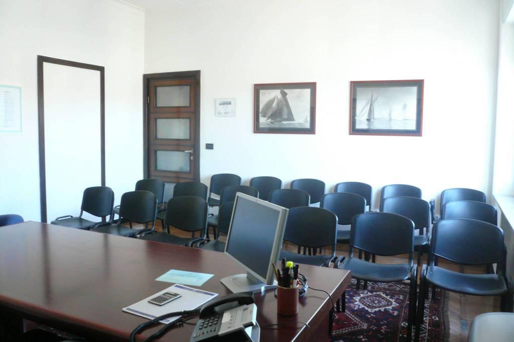 Stanza / posto letto in affitto Rif. 4236482