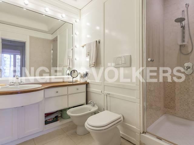 Appartamento in Vendita a Roma: 4 locali, 150 mq - Foto 8
