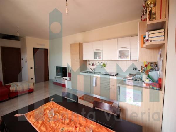 Appartamento trilocale in vendita a Seregno (MB)-5