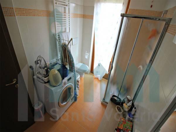 Appartamento trilocale in vendita a Seregno (MB)-18