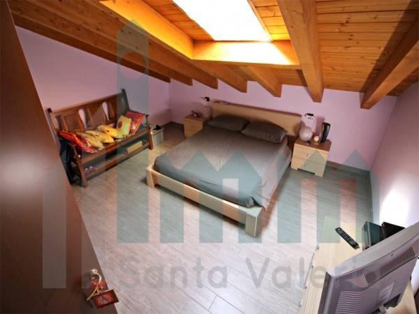 Appartamento trilocale in vendita a Seregno (MB)-8