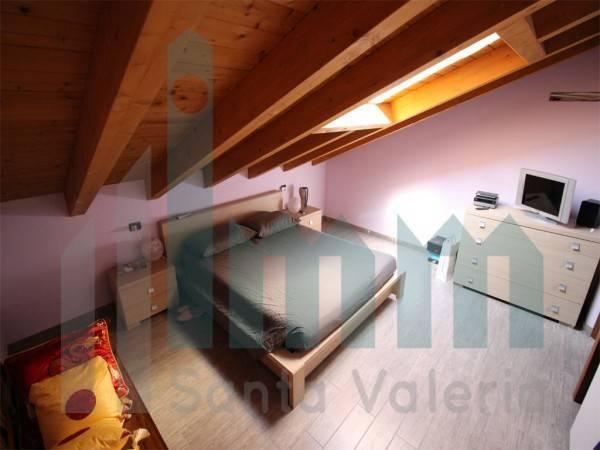 Appartamento trilocale in vendita a Seregno (MB)-9
