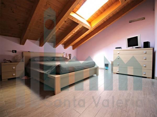 Appartamento trilocale in vendita a Seregno (MB)-10
