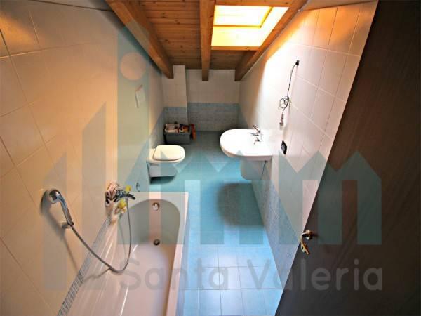 Appartamento trilocale in vendita a Seregno (MB)-17