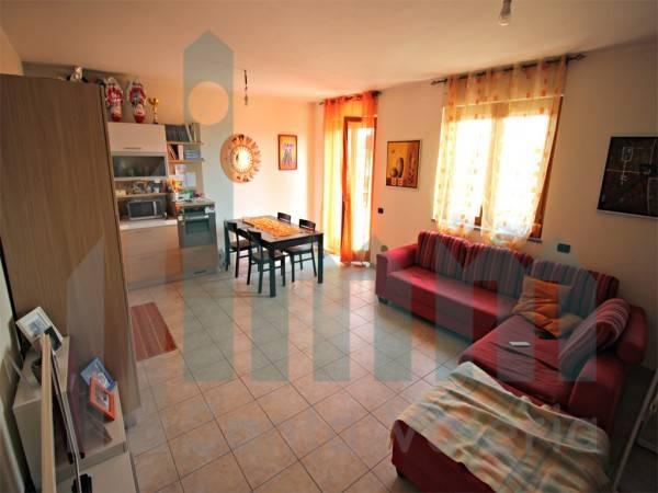Appartamento trilocale in vendita a Seregno (MB)-20