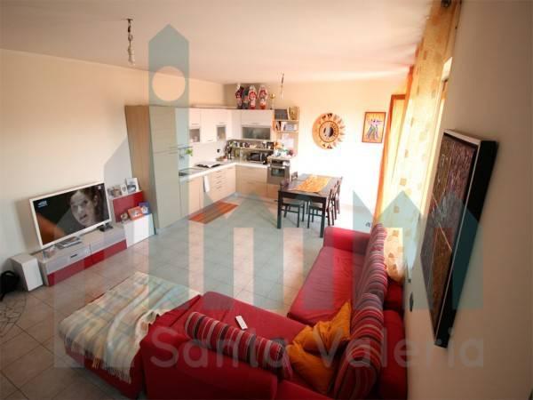 Appartamento trilocale in vendita a Seregno (MB)-7