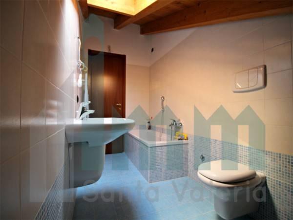 Appartamento trilocale in vendita a Seregno (MB)-16
