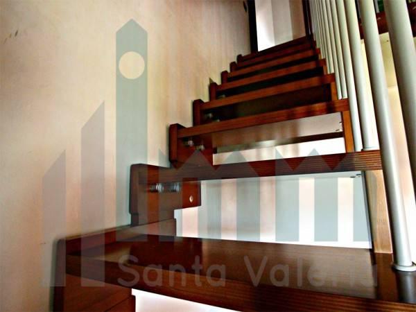 Appartamento trilocale in vendita a Seregno (MB)-19