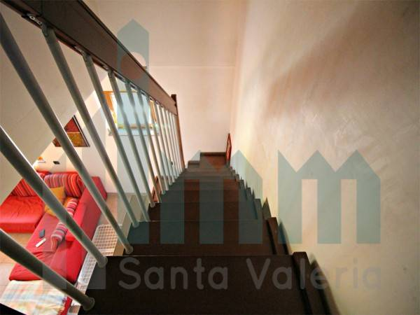 Appartamento trilocale in vendita a Seregno (MB)-4
