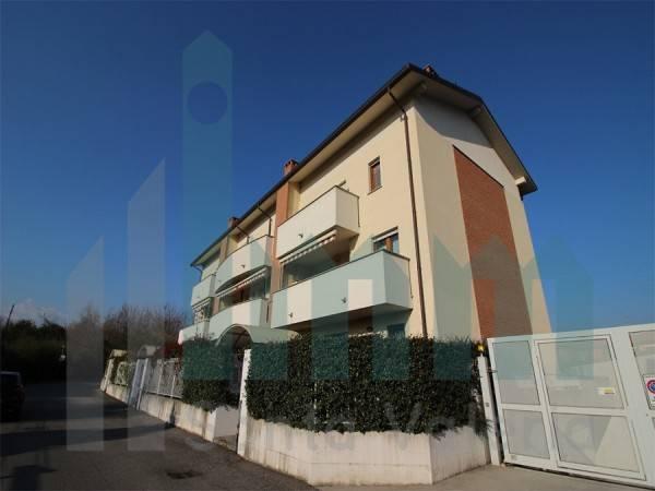 Appartamento trilocale in vendita a Seregno (MB)-3