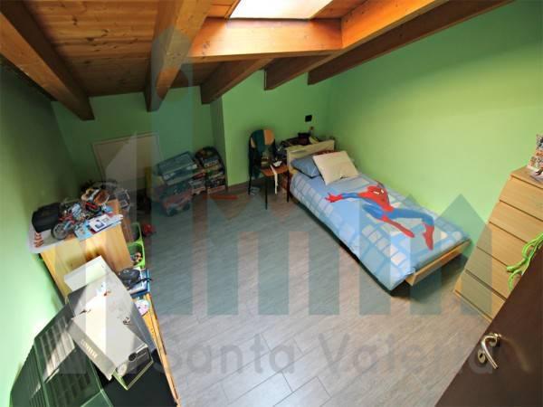 Appartamento trilocale in vendita a Seregno (MB)-15