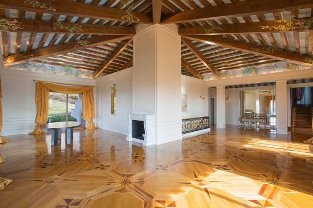 Villa-Villetta Vendita Sirtori