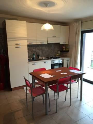 Appartamento  in Vendita a Roccalumera