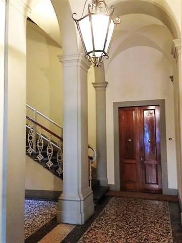 Foto - Appartamento In Vendita Firenze