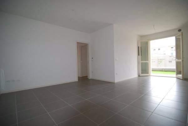 Appartamento in vendita Rif. 4839383