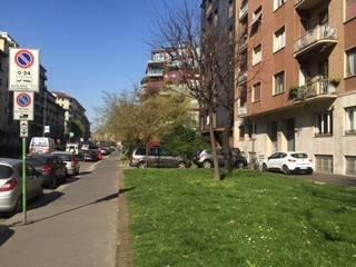 Immobile Commerciale in vendita a Milano (Porta Vittoria, Porta Romana, Tribunale, Crocetta)-https://res.getrix.it/media/ad/55670546/1/xs.jpg