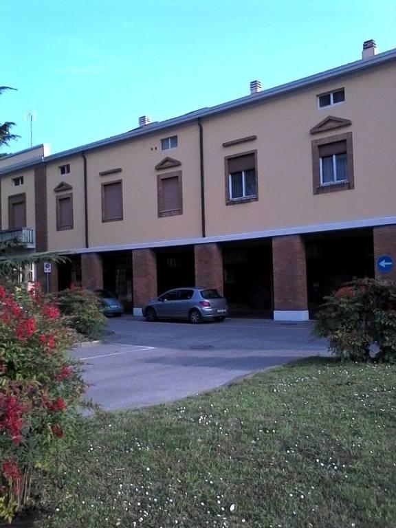 Appartamento in vendita Rif. 9209927
