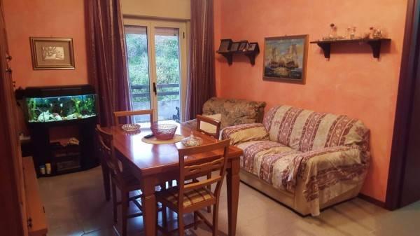 Appartamento in buone condizioni in vendita Rif. 4264575