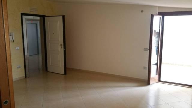 Appartamento in vendita Rif. 4520531