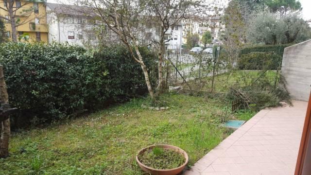 Appartamento in vendita a Albano Sant'Alessandro, 2 locali, prezzo € 99.000   CambioCasa.it