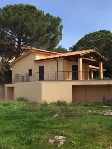 Villa unifamiliare Magliano in Toscana