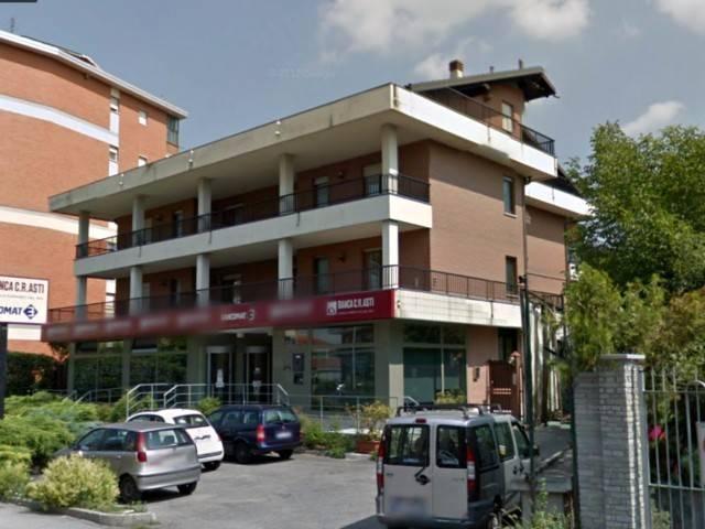 Appartamento in vendita a Moncalieri, 5 locali, prezzo € 195.000 | CambioCasa.it