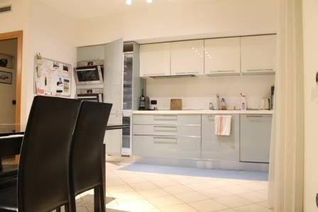 Appartamento in vendita a Motta di Livenza, 2 locali, prezzo € 198.000 | PortaleAgenzieImmobiliari.it