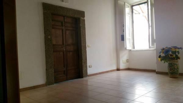 Appartamento VITERBO affitto   Papa Nicolo III REALE studio immobiliare