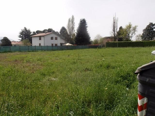 terreno edificabile  in Vendita a Artena