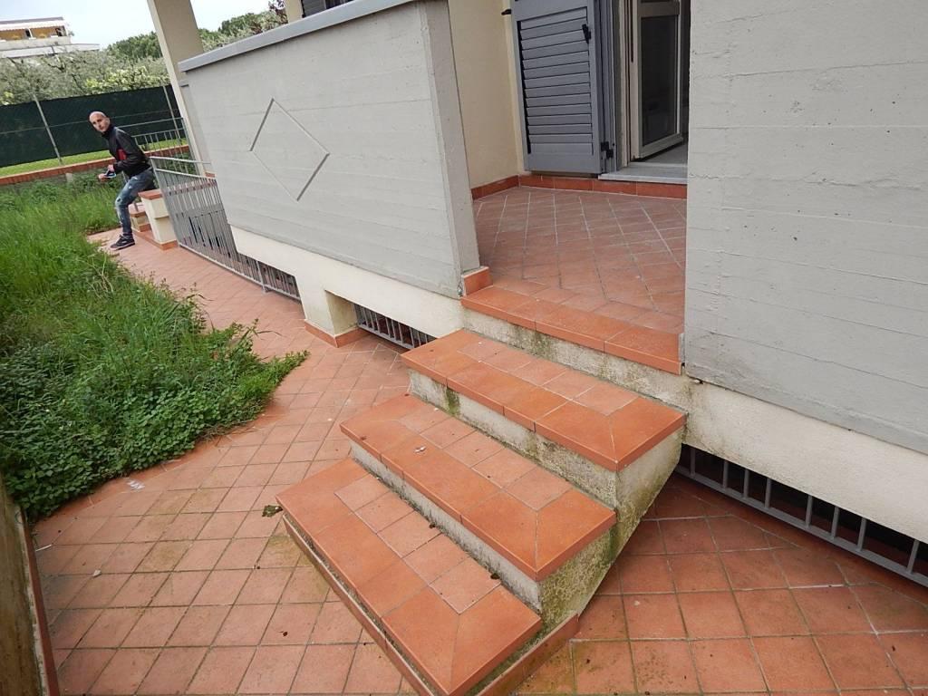Casa Indipendente in vendita Rif. 9151332