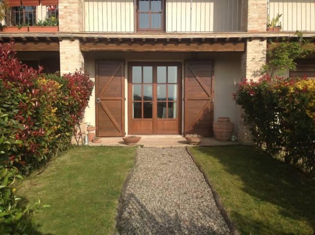 Casa Indipendente in ottime condizioni in vendita Rif. 4407599