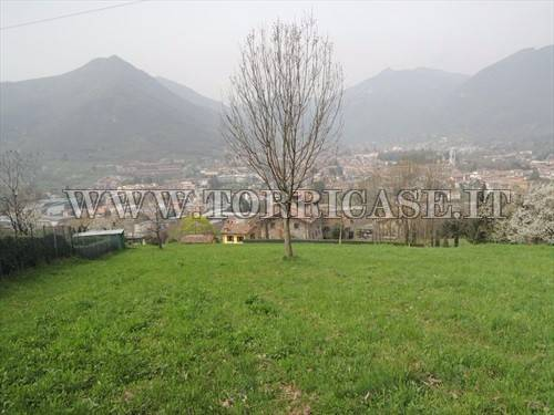 Terreno Agricolo in vendita a Albino, 9999 locali, prezzo € 40.000 | PortaleAgenzieImmobiliari.it
