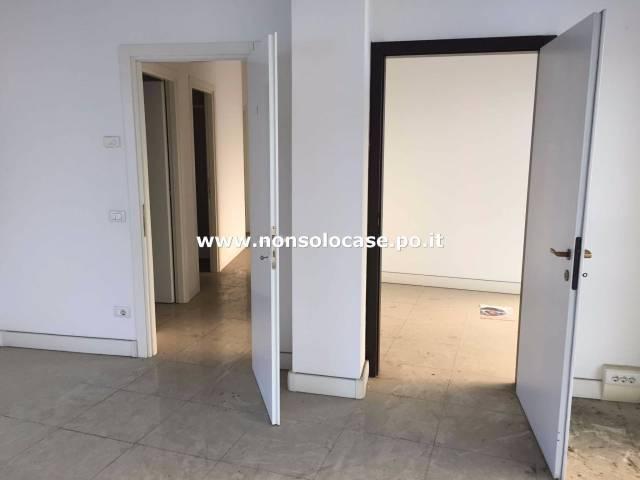 Ufficio in vendita Rif. 7014903
