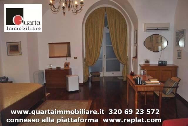 Bilocale Lecce Via Odisa 4