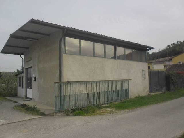 Casa indipendente in Vendita a San Miniato Periferia: 70 mq