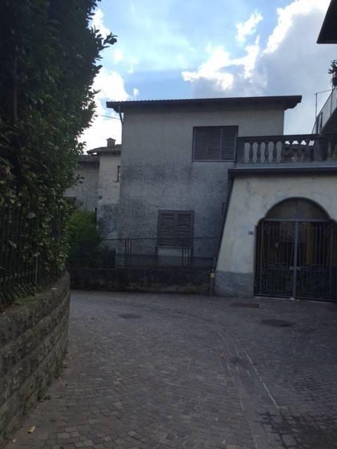 Soluzione Indipendente in vendita a Dazio, 4 locali, prezzo € 55.000 | CambioCasa.it