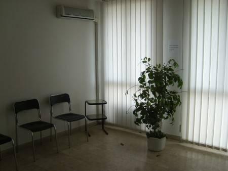 Ufficio in vendita Rif. 4925585