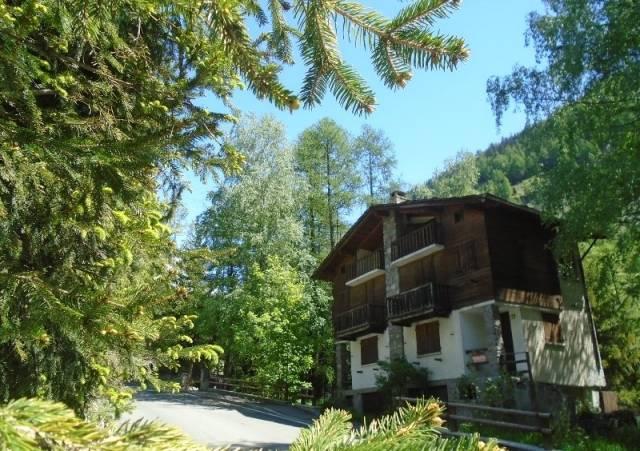 Villa in vendita Rif. 4257664