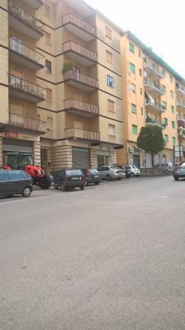Appartamento in affitto Rif. 4942938
