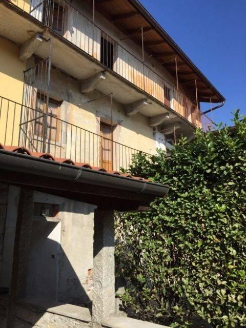 Casa Indipendente da ristrutturare in vendita Rif. 4942109