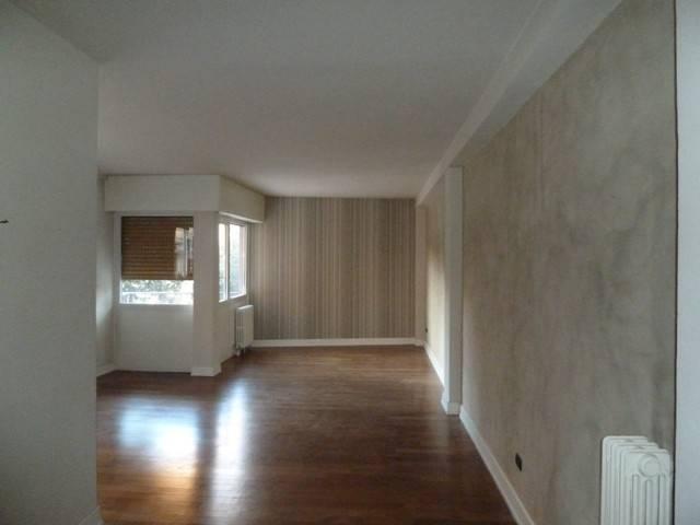 Appartamento, porta nuova, San zeno, Vendita - Verona
