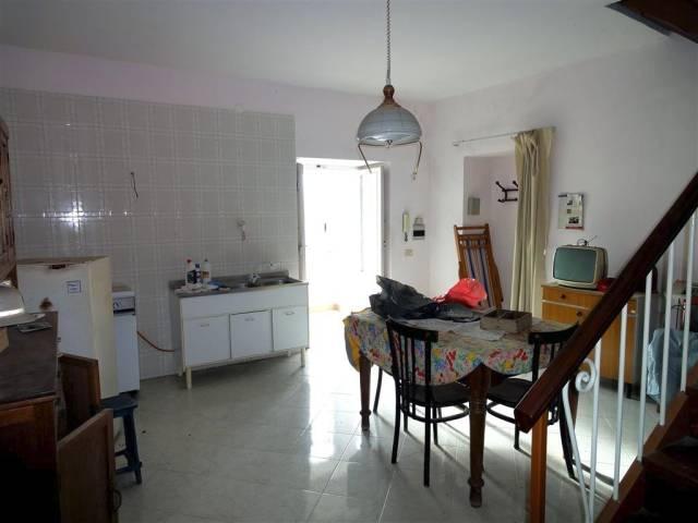 Rustico-casale in Vendita Sant'Agnello in provincia di Napoli