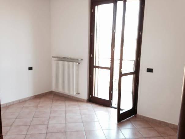 Appartamento in vendita Rif. 4434113