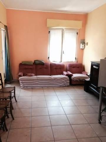Casa Indipendente in buone condizioni in vendita Rif. 4434114