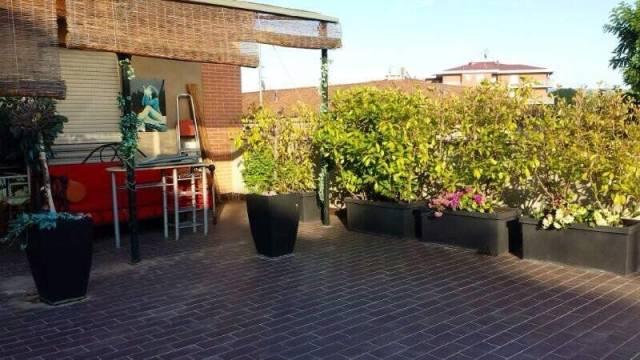 Appartamento in vendita a Alba, 4 locali, prezzo € 225.000 | CambioCasa.it