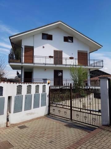 Appartamento in vendita a Virle Piemonte, 1 locali, prezzo € 60.000 | CambioCasa.it