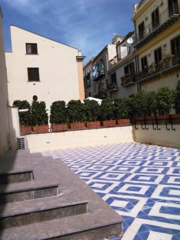 palermo vendita quart: centro storico aldini-immobiliare-di-fabio-zannelli