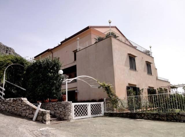 Appartamento in Vendita Piano Di Sorrento in provincia di Napoli